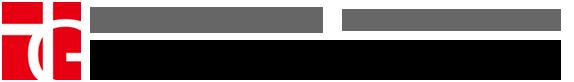 オーネスティグループ Logo